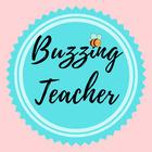 Buzzing Teacher