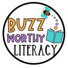 BuzzWorthy Literacy