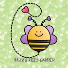 Buzzy Bees Garden