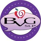 BVG SLP