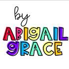 By Abigail Grace