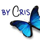 By Cris