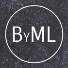 ByMarieLind