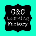C and C Learning Factory