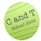 C and T School Girls