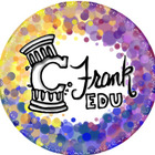 C Frank Education