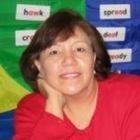 C. M. Pleitez
