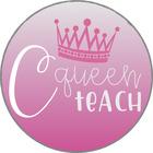 C Queen Teach