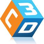 C3D - Best 3D animations