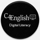 C4 English