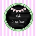 CA Creations