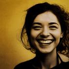 Cabardine