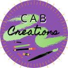 CABCreations