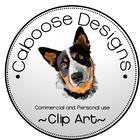 Caboose Designs
