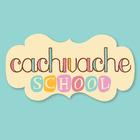 Cachivache school