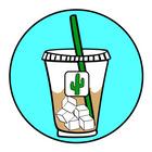 Cactus and Coffee Teacher