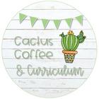 Cactus and Curriculum