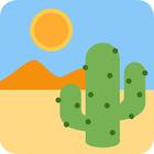 Cactus Coach