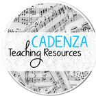 Cadenza Teaching Resouces