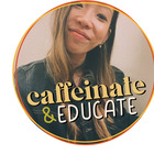 Caffeinate and Educate