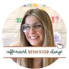 Caffeinated Behavior Change