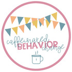 Caffeinated Behavior Change