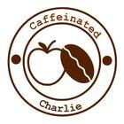 Caffeinated Charlie