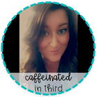 Caffeinated in Third