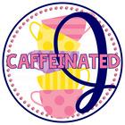 Caffeinated J