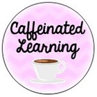 Caffeinated Learning
