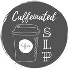 Caffeinated SLP