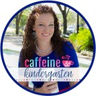 Caffeine and Kindergarten