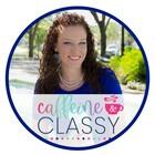 Caffeine and Kindergarten