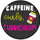 Caffeine Curls Curriculum
