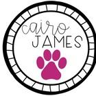CairoJames