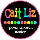 Cait Liz