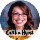 Caitlin Hynst