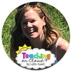 Caitlin Roselli - Teaching on Cloud 9