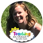 Caitlin Roselli - Teaching on Cloud 9