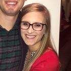 Caitlyn Smoldt