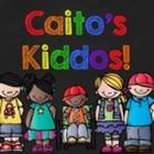 Caito's Kiddos