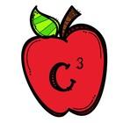 Cait's Creative Classroom