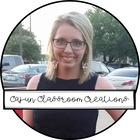 Cajun Classroom Creations