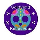 Calavera Resources