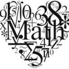 Calculady
