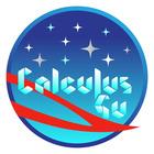 Calculus4u