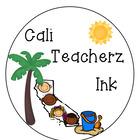cali-teacherzINK