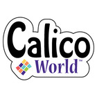 Calico World