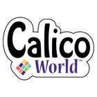 Calico World