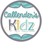 Callender's Kidz